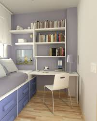 gray office ideas home office ideas for small rooms bedroom office ideas decorating design modern office astounding office break room ideas
