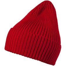 <b>Шапка Stout</b>, <b>красная</b> (Sherst 7981.50)   Купить в интернет ...