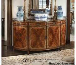 choosing antique inspired furniture antique inspired furniture
