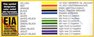 2006 dodge magnum wiring diagram 2006 wiring diagrams online