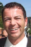<b>Frank Ellinger</b> (geb. ??.??.1944 in ??) An der Streng 02. War Campwirt - Hammer-EllingerMaik1973-2010-0911-Hochzeit-Port