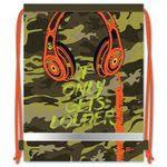 <b>Мешки для обуви</b> < Портфели, сумки, рюкзаки < Для школы ...