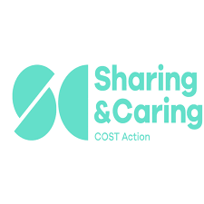 The Sharing and Caring Podcast Series