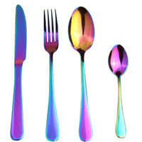Gold Cutlery <b>Sets Wholesale</b> UK