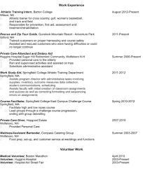 resume volunteer work sample on political on png sample  cv examples voluntary work volunteer cv samples volunteer cv