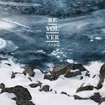 Let Go album by Revolver