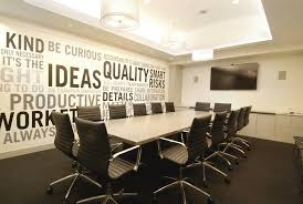 office large size awesome conference room design featuring white gloss finish oval small office meeting awesome office conference room