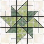 Схемы шитья в лоскутном стиле: лучшие изображения (899) в ...
