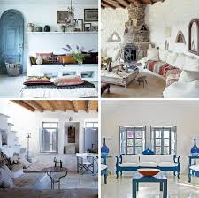 Small Picture Mediterranean Decorations Best 20 Mediterranean Decor Ideas On