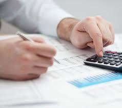 financing tool av planners audio visual integration