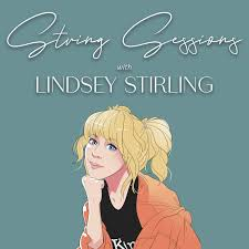 String Sessions with Lindsey Stirling