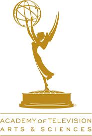 Emmy Awards — Wikipédia