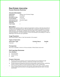 suhujosmxtl example cover letter purdue owl purdue owl cover covering letter sample cover letter for resume cover letter owl purdue in purdue owl cover letter