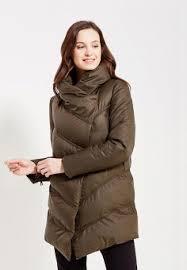 Купить весенние женские утепленные <b>куртки</b> от 1 249 руб в ...