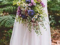 рустикальнный стиль: лучшие изображения (40)   Wedding ideas ...