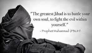 Prophet Muhammad Quotes Shyness. QuotesGram via Relatably.com