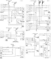 1999 dodge ram wiper wiring diagram 1998 dodge ram 1500 windshield on land rover defender harness wiring diagram