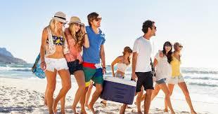 Решено: Как выбрать сумку-холодильник — статья в Журнале ...