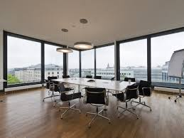 furniture black leather swivel chairs combined with rectangle table on the modern meeting room plus bedroomremarkable office chairs conference room
