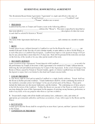 event agreement template event agreement templates cv examples event coordinator event planning contract templates