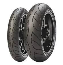 <b>Metzeler sportec m7 rr</b> - supersport (premium) tyre, Metzeler road ...