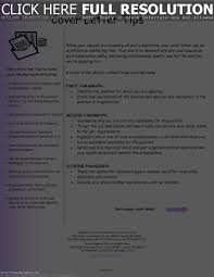 cover letter covering letter for resume examples cover letter for cover letter cover letter format for resume examples job cover examplescovering letter for resume examples extra