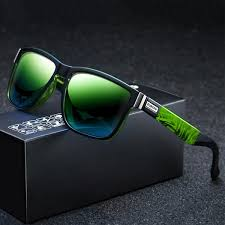 <b>Luxury</b> Brand Women and Men's <b>6 Colors</b> Provide Polarized and ...