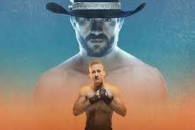 UFC Vancouver   UFC