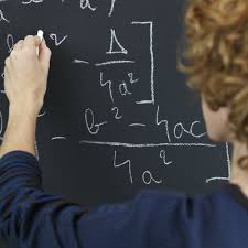 university of florida news the math myth vs the beauty of algebra