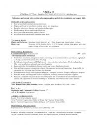 resume examples electronics technician resume samples electronics sample resumes resume examples electronics technician resume samples electronics technician resume samples professional