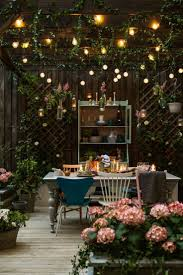 outdoor curtains patio http wwwnowordzcom  images about interior design on pinterest ceiling lamps chairs and li