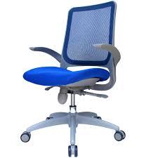 bedroominspiring blue office chair headrest girls desk chairs leather aqua uk ergonomic mesh back bedroomravishing turquoise office chair armless cool