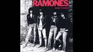 """<b>Ramones</b> - """"Ramona"""" - <b>Rocket to</b> Russia - YouTube"""
