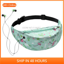best <b>waist bag women</b> belt brands and get free shipping - a490