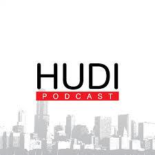 HUDI Podcast