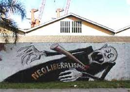 Resultado de imagen para Argentinos  logros alcanzados  Neoliberal