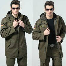 Купите Немецкий <b>Куртка</b> онлайн, Немецкий <b>Куртка</b> со скидкой на ...
