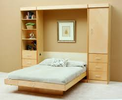 wall bed designs wall bed design for small room wolfley39s best style bedroom wall bed space saving furniture