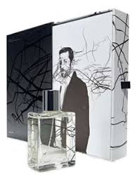 <b>Six Scents Series</b> Three 1 Alex Mabille: Beau Bow: туалетная вода ...