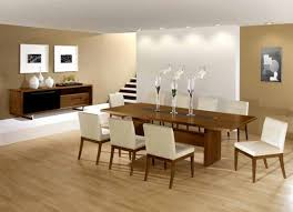 Dining Room Table Centerpiece Dining Room Modern And Contemporary Dining Room Table And