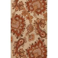 <b>Copper</b> Grove Kyperounta Agra Traditional Tabriz Oriental <b>Classical</b> ...