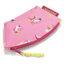Косметички и органайзеры <b>lukky</b>, цвет: Розовый — купить в ...