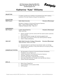Clothing Store Sales Associate Resume Clothing Retail Sales Resume Retail Sales Associate Resume Template Retail Sales Brefash