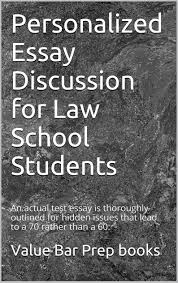 cheap essay students essay students deals on line at alibaba com get quotations · personalized essay discussion for law school students e book e book easy law