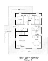 Small Bedroom House Plans   Smalltowndjs comBeautiful Small Bedroom House Plans   Small Bedroom Floor Plans