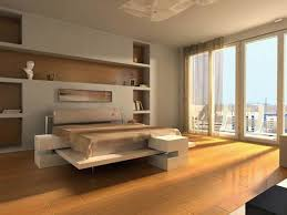 beautiful modern bedroom design with minimalist up to date design with connected white wooden shelves on beautiful furniture small spaces beautiful design