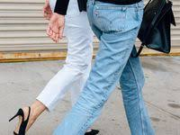 250 <b>Jeans</b> & ... ideas in 2021 | how to wear, fashion, style
