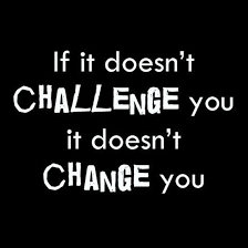Fitness & Workout Quotes - The Daily Quotes via Relatably.com
