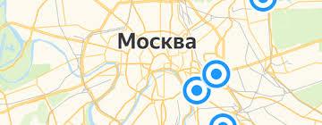 Настенно-потолочные <b>светильники Newport</b> — купить на Яндекс ...