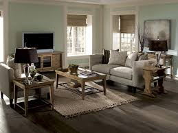 french living room furniture decor modern:  brilliant modern country living room best home planner ideas also country living room furniture